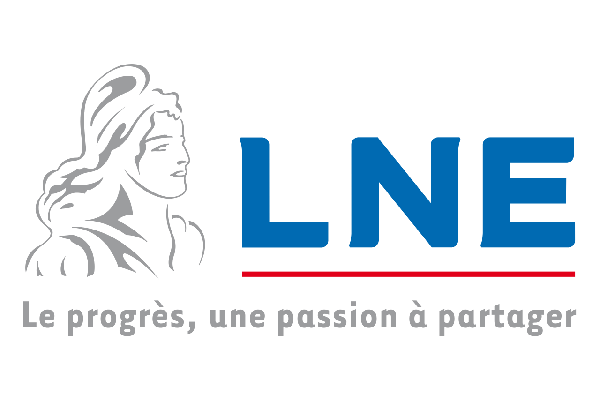 LNE: French National Laboratory for Metrology and Testing