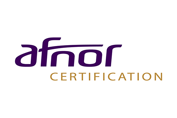AFNOR: French standardisation association