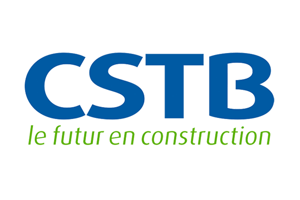 : CSTB - Scientific and Technical Centre for Building