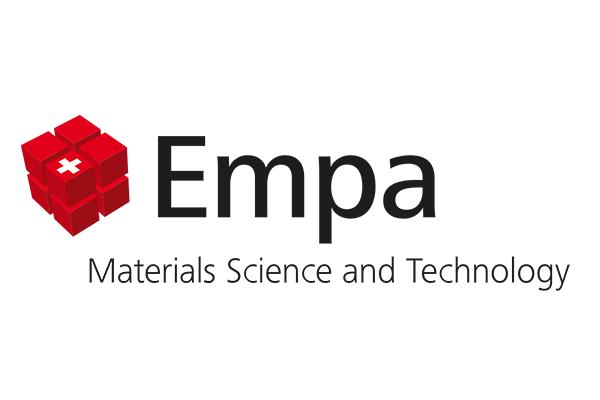 EMPA : Federaal laboratorium voor materiaaltests en onderzoek