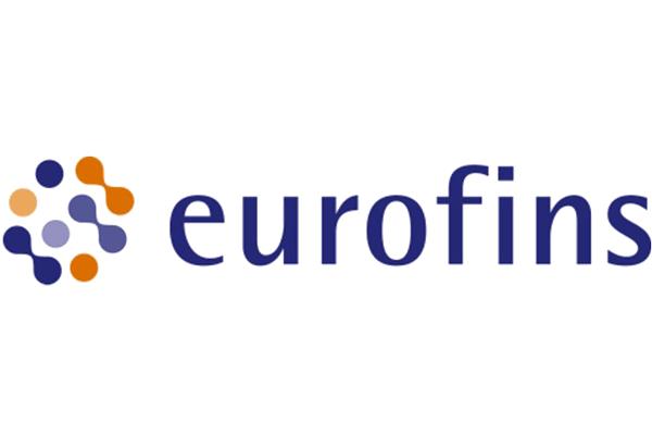 Eurofins - Groep van analyselaboratoria