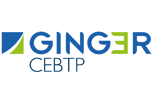 Ginger CEBTP: Centre of Expertise for Construction and Public Works